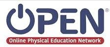 OPEN PHYSED