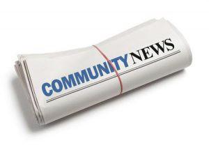 Community Flyers