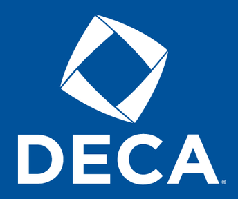 LHHS DECA is State bound!