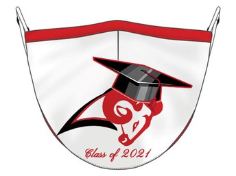 Graduation Ceremony June 9th at 10:00 am