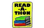 PTO Read - a - Thon