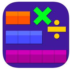 Thinking Blocks Multiplication