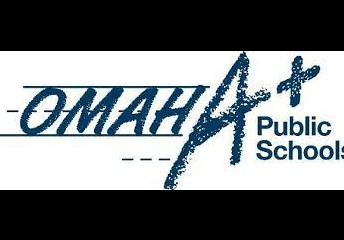 OPS Middle and Elementary Scholarships