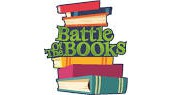 Battle of the Books Update
