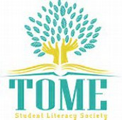 JCHS Tome Student Literacy Society ranks 4th place in state