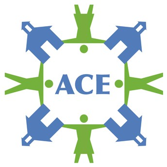 ACE March Madness goes virtual!