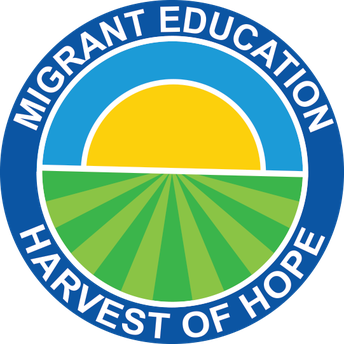 Region 4 Migrant Education Program/Programa de Education Migrante Region 4