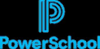Inscripción en PowerSchool