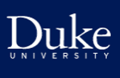 Duke Summer College