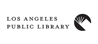 Los Angeles Public Library Re-Opening