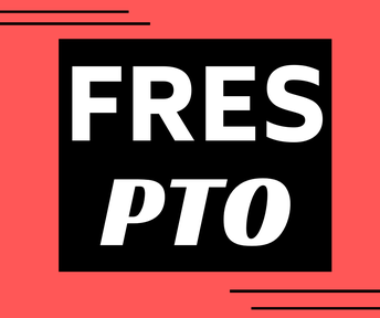 Picture of FRES PTO