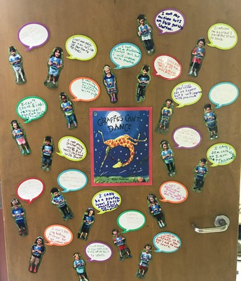 3Bu activity on growth mindset