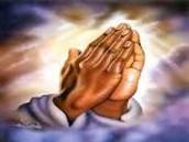Please Pray for Ms. Opalka