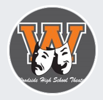 Drama Boosters Scholarship Due 5/1/2020