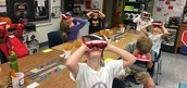 Virtual Reality in the Classroom - Google Expeditions