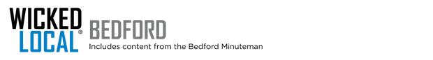 Bedford@wickedlocal.com