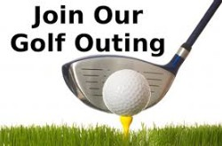 SKD Annual Golf Outing