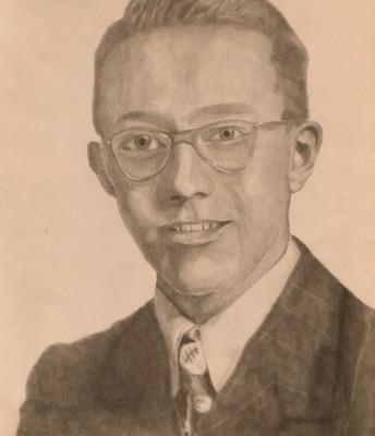 Jonah Kragness