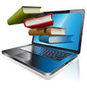 Textbook Returns (and Chromebooks for 8th graders)