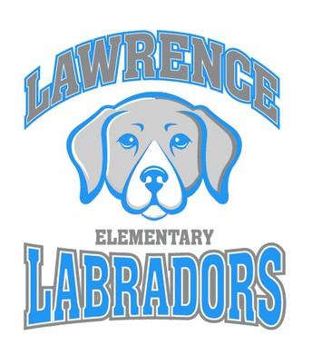 Lawrence Elementary School
