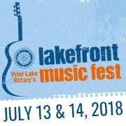 Lakefront MusicFest