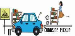 Place Holds & Borrow More Books!