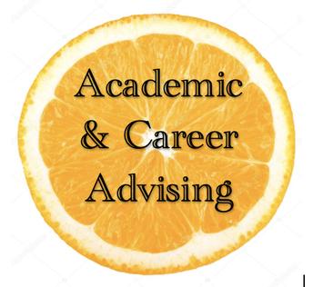 Integrating Academic and Career Advising