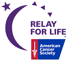 RELAY FOR LIFE WEEK- February 25-March 1