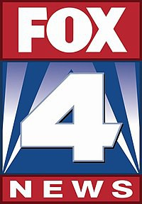 Fox 4: Local experts react to FDA investigation into e-cigarette marketing practices
