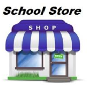 EAGLE'S NEST- SCHOOL SUPPLY STORE