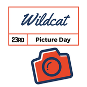 Spring Picture Day - February 23