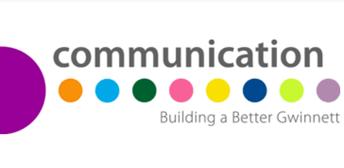 GCPS Communications
