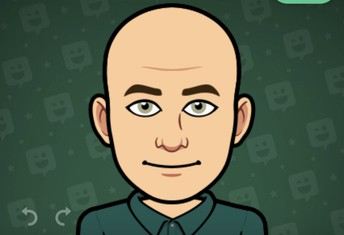 Professor Quimby