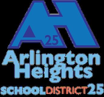 Arlington Heights School District 25