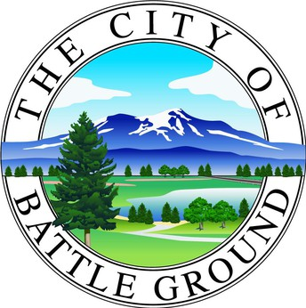 City of Battle Ground