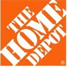 Home Depot #6369