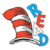 It's Time for Read-a-Thon!
