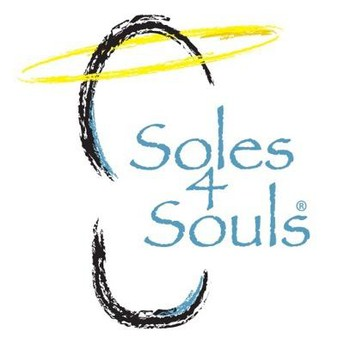 Souls for Soles