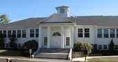 About the West Linn-Wilsonville School District