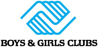 Boys and Girls Club - CLOSED Friday the 13th