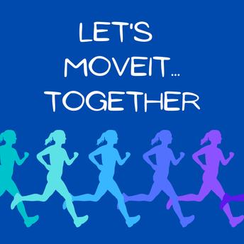 Movement Week Success!
