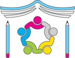 Parent Focus Group