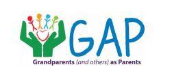 GAP (Grandparents As Parents)