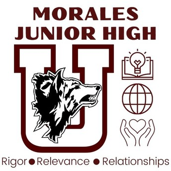Morales Junior High