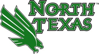 University of North Texas - 10/29 during 4th period