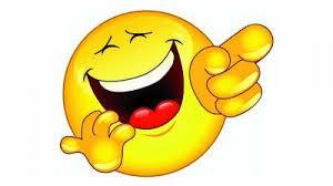 Guaranteed Laughs!