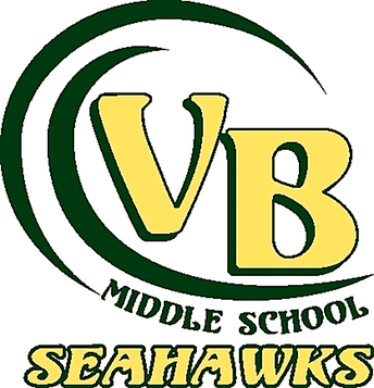 Virginia Beach Middle School