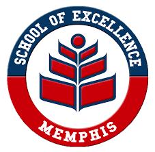 Memphis School of Excellence