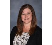 2019-20 FHS Principal, Mrs. Kati Boland