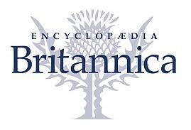 Encyclo-       pedia Britannica